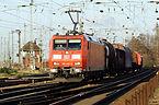 185 016-3 Köln-Kalk Nord 2015-12-31-03.JPG