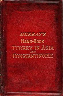 murray s handbooks for travellers wikipedia