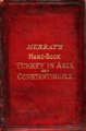 1871 Murrays Handbook for Travellers in Turkey.png