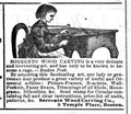 1873 Sorrento TemplePl BostonDirectory.png