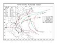 1878 Atlantic hurricane season map.png