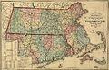 1879 Railroad Map Massachusetts.jpg