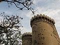 187 Torres de Quart (València), des del c. Guillem de Castro.jpg