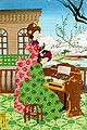 1887-Japanese-women-Western-Bustled-fashions.jpg