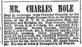 1891 AssociationHall BostonGlobe March1.png