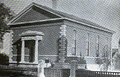 1891 Ipswich public library Massachusetts.png