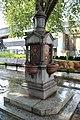 1893 Exhibition fountain 01.jpg