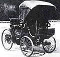 1894lionpeugeot-type6-7.jpg