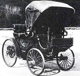 1894lionpeugeot-type6-7.jpg