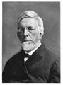 1895 HenryOscarHoughton.png