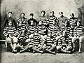 1895 VMI Keydets football team.jpg