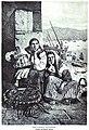 1896-10-22, La Ilustración Española y Americana, Pescadoras gallegas.jpg