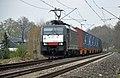 189 109 F4 109 Hüthum (8681372600).jpg