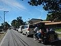 18Santa Maria San Jose del Monte, Bulacan Roads 02.jpg