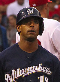 18brewer2014Khris Davis.jpg