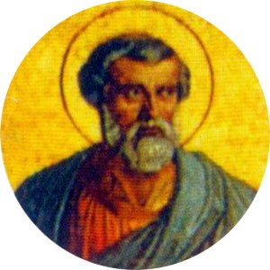 19-St.Anterus