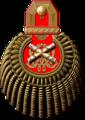 1904-ir85-e19-1.png