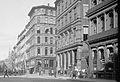 1904 SummerSt Boston by DetroitPublishingCo detail 4.jpg