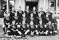 1904 new zealand rugby.jpg
