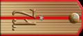 1904ir282-p13r.png