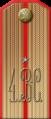 1904osab04-p13.png