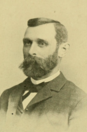 1908 Frank Todd Massachusetts House of Representatives.png