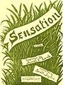 1908 Sensation.jpg