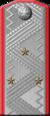1908kki-p17.png