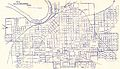 1909 map of Montgomery, Alabama.jpeg