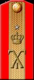 1911-ir001-p07