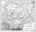 1911Nigeria.png