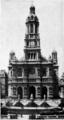 1911 Britannica-Architecture-Sainte-Trinité, Paris.png
