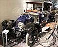 1912 Siddeley-Deasy 18-24 Althrope Special Cabriolet.jpg