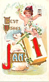 1913 New Year postcard.jpg