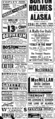 1918 theatre ads BostonGlobe Feb2 part2.png