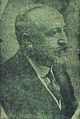1919-04-19, La Acción, Nicanor Alas Pumariño.jpg