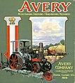 1919 Avery Company catalog cover.jpg