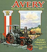 1919 Avery Company catalog cover.jpg