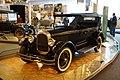 1924 Chrysler B-70 Phaeton (31739248746).jpg