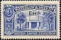 1925 Waterlow sample stamp.jpg
