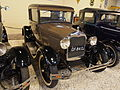 1929 Ford 45 A Standard Coupe pic3.JPG