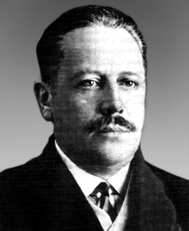 1930-MushketovD