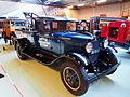 1931 Ford 229 A Service car lifts 2000kg pic2.JPG