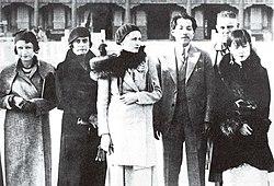 1931 zhang xueliang comtesse ciano.jpg