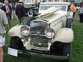 1933 Stutz DV-32 by Rollston (231006390).jpg