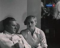 File:1935 Летчики.webm