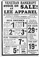1935 - Lee Apparel - 13 Dec MC - Allentown PA.jpg