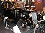 1936 Armstrong Siddeley 14 Saloon.jpg