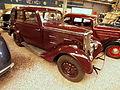 1936 Peugeot 301D pic2.JPG