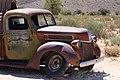 1940 Ford one ton pickup -1886 - Flickr - Ragnhild & Neil Crawford.jpg
